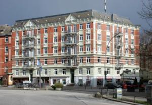Fachanwalt für Miet- und Wohnungseigentumsrecht