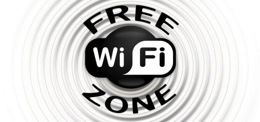 wifi-647215_1280