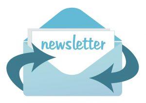 So vermeiden Sie Abmahnungen wegen Werbemails und Newslettern