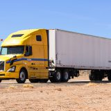 truck-1499377_1280