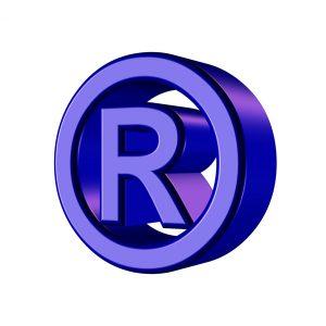 Was tun bei einer Abmahnung wegen Markenrechtsverletzung?